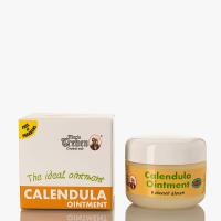 CALENDULA OINTMENT, 50 ml