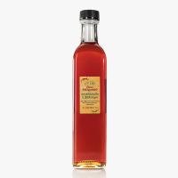 ΕΛΑΙΟ ΥΠΕΡΙΚΟΥ-ΣΠΑΘΟΛΑΔΟ-ΒΑΛΣΑΜΟ, 250 ml