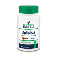 OPTIPLUS, 30 Caps