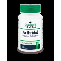 ARTHRIDOL, 60 Tabs