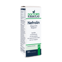 NEFROLIN, 100 ml