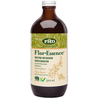 FLOR ESSENCE Liquid, 500ml