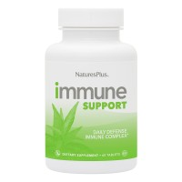 IMMUNE SUPPORT, 60 Tabs