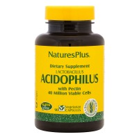 ACIDOPHILUS, 90 VCaps