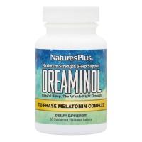 DREAMINOL, 30 Tabs